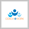 coachatwork